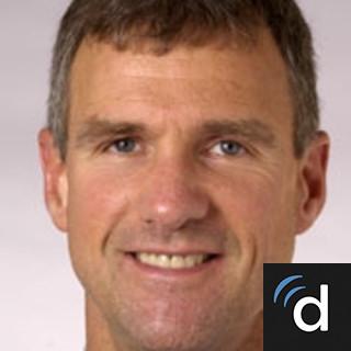 Steven Sargent, MD, Radiology, Lebanon, NH, Dartmouth-Hitchcock Medical Center