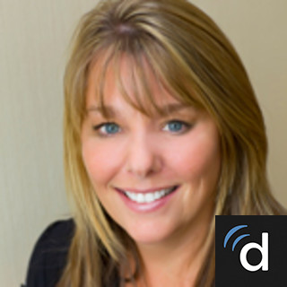 Deanna Fenoughty, MD, Obstetrics & Gynecology, Avon, IN, Hendricks Regional Health