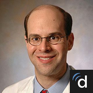 Dr  Robert Kavitt, Gastroenterologist in Chicago, IL | US