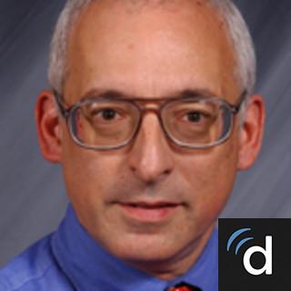 Paul Sovran, MD, Geriatrics, Kissimmee, FL