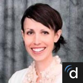 Sara Wilson, PA, Physician Assistant, Avondale, AZ, Mercy Gilbert Medical Center