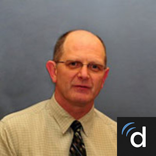 Dr  Gregory Wells, Dermatologist in Meridian, ID   US News