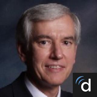 Michael Bungo, MD, Cardiology, Houston, TX, Memorial Hermann - Texas Medical Center