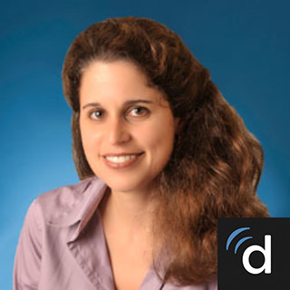 Jessica Goodman, MD, Pediatric Hematology & Oncology, Indianapolis, IN, Ascension St. Vincent Indianapolis Hospital