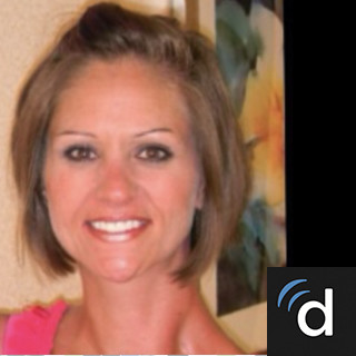 Amy Whitley, Pharmacist, Danville, KY