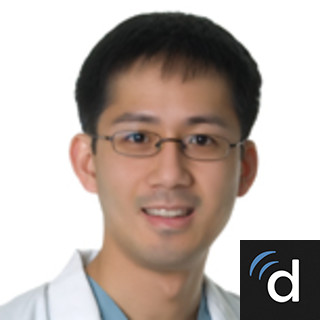 David Chow, MD, Physical Medicine/Rehab, Walnut Creek, CA, Saint Francis Memorial Hospital