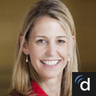 Jill Buckley, MD, Urology, San Diego, CA, VA San Diego Healthcare System