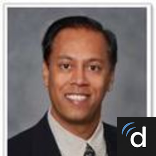 Atul Patel, MD, Physical Medicine/Rehab, Overland Park, KS, Menorah Medical Center