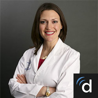 Faye Knoll, MD, Ophthalmology, Smithtown, NY, St. Catherine of Siena Medical Center