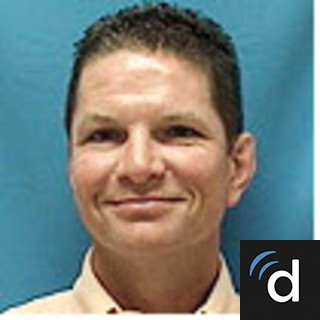 Richard Sulek, DO, Radiology, Carlisle, OH, Good Samaritan Hospital