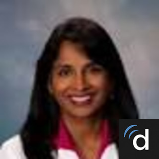 Bindu Sehgal, MD, Family Medicine, Westlake, OH, Cleveland Clinic Fairview Hospital