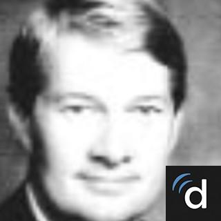Joseph Brewer, MD, Infectious Disease, Kansas City, MO, Saint Luke's Hospital of Kansas City