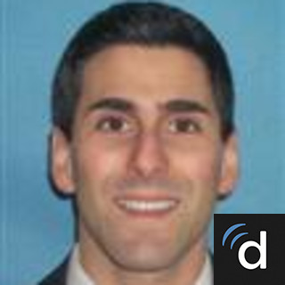 Dr  Aaron Cetner, Dermatologist in Novi, MI   US News Doctors