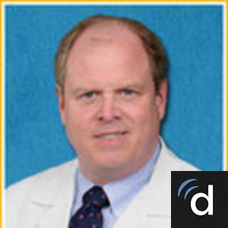 Allen Jones Jr., MD, Family Medicine, Hamilton, MT, Marcus Daly Memorial Hospital