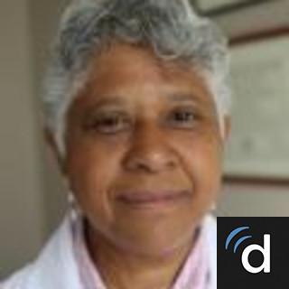 Ann Marie Beddoe, MD, Obstetrics & Gynecology, New York, NY, Mount Sinai Beth Israel