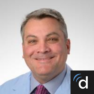 Dr  James Kinn, Cardiologist in Winfield, IL | US News Doctors