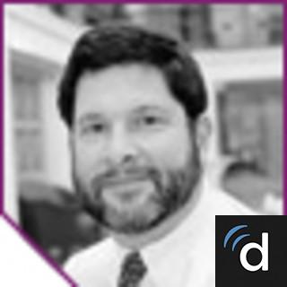 Steven Ringer, MD, Neonat/Perinatology, Lebanon, NH, Dartmouth-Hitchcock Medical Center