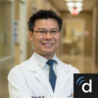 Aj Nguyen, MD, Family Medicine, Irving, TX