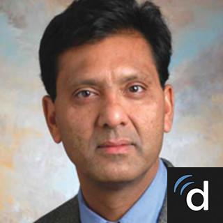 Dr  John Moroney, Oncologist in Schererville, IN | US News
