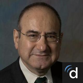 Raul Ramos, MD, Colon & Rectal Surgery, San Antonio, TX, Methodist Hospital