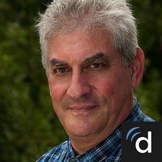 Saul Sokolow, MD, Pediatrics, Fairport, NY, Highland Hospital