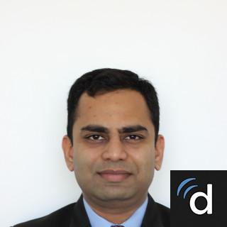 Darshak Shah, MD, General Surgery, Flushing, NY, Flushing Hospital Medical Center