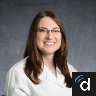Amberly Nunez, MD, Pathology, Baton Rouge, LA, Baton Rouge General Medical Center