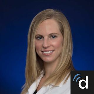 Jennifer (Nolan) Goodrich, MD, Otolaryngology (ENT), Bethesda, MD, Walter Reed National Military Medical Center