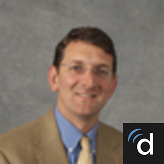 Michael Gibson, MD, Thoracic Surgery, Kansas City, MO, Liberty Hospital