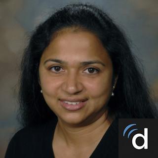 Nirupama Ramkumar, MD, Nephrology, Salt Lake City, UT, University of Utah Health