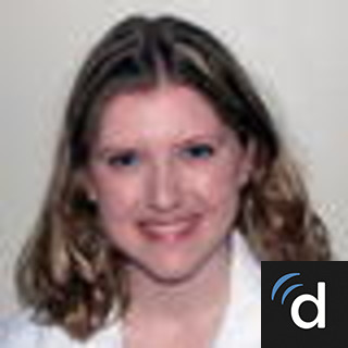 Tamara Trella, MD, Radiology, Paoli, PA