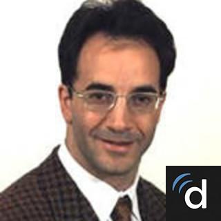 Richard Urso, MD, Ophthalmology, Houston, TX, HCA Houston Healthcare Kingwood