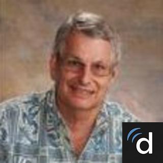 Daniel Belcher, MD, Internal Medicine, Hilo, HI, Hilo Medical Center