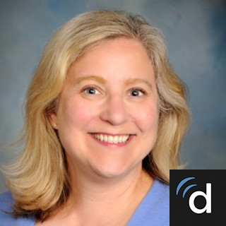 Laura McGeorge, MD, Internal Medicine, Boise, ID, St. Luke's Regional Medical Center