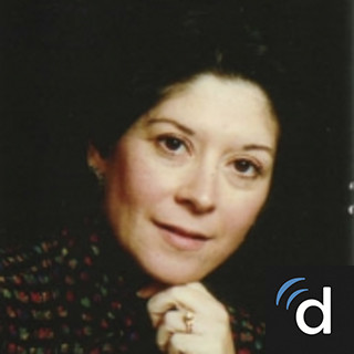 Cynthia Hampton, MD, Ophthalmology, Henderson, NC, Maria Parham Medical Center