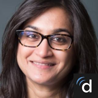 Amreen Dinani, MD, Gastroenterology, New York, NY, White River Junction Veterans Affairs Medical Center