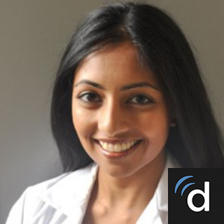 Dr  Parita Vasa, Rheumatologist in Manassas, VA | US News Doctors