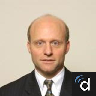 Steven Flamm, MD, Gastroenterology, Chicago, IL, Northwestern Memorial Hospital