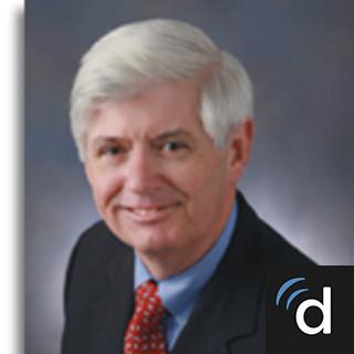 Timothy Flynn, MD, Vascular Surgery, Gainesville, FL, UF Health Shands Hospital