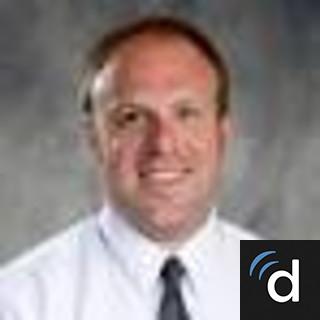 Harry Hoar III, MD, Medicine/Pediatrics, Springfield, MA, Baystate Medical Center