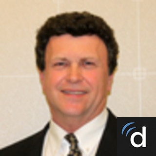 Dennis Yelvington, MD, Family Medicine, Stuttgart, AR, Baptist Health Medical Center-Stuttgart