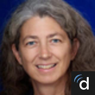 Jane Ripperger-Suhler, MD, Psychiatry, Austin, TX, Dell Children's Medical Center of Central Texas