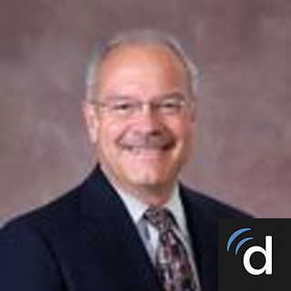 Mark Feldman, MD, Gastroenterology, Belleville, IL, Memorial Hospital