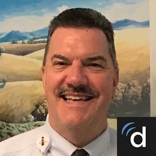 Steven Pearman, MD, Family Medicine, Norfolk, VA, Sentara Virginia Beach General Hospital