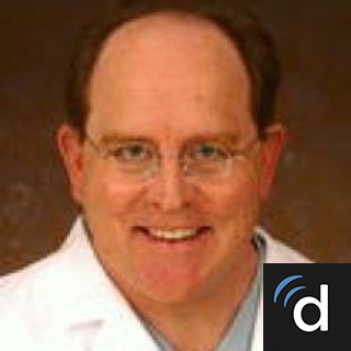 John Hayes Jr., MD, Radiation Oncology, Salt Lake City, UT, Davis Hospital and Medical Center