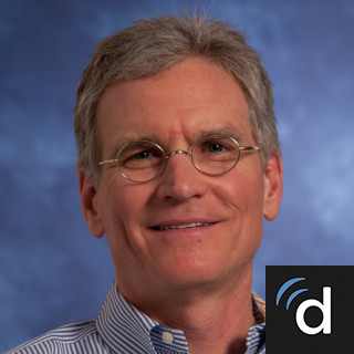 Donald Smith, MD, Obstetrics & Gynecology, Twin Falls, ID, St. Luke's Magic Valley Medical Center