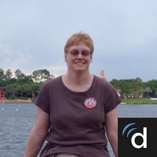 Mary Ellen Pelletier, MD, Internal Medicine, Doylestown, PA, Doylestown Hospital
