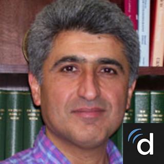Dr  Jagan Beedupalli, Cardiologist in Shreveport, LA | US