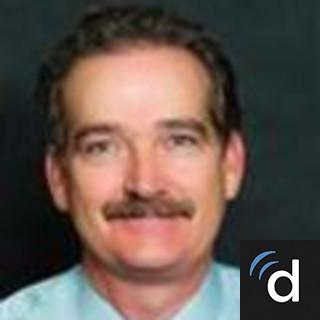 James Pulju, MD, Gastroenterology, Broomfield, CO, Mercy Medical Center-Des Moines