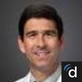 Roger Knakal, MD, Physical Medicine/Rehab, Colchester, VT, University of Vermont Medical Center